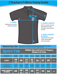 Nike Golf Polo Size Chart Nike Golf Pants Size Chart Rldm