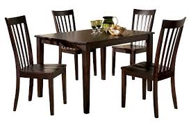 table. dining room furniture shown on a white background table