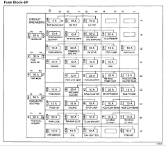chevy fuse box diagram image wiring diagram chevy venture fuses chevy get image about wiring diagram on 1957 chevy fuse box diagram