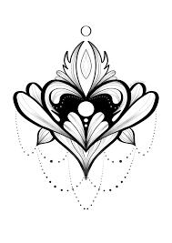 Heart Art Tattoo мои эскизы татуировок эскизы татуировок