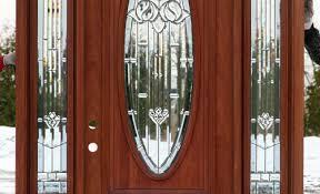 full size of door install exterior sliding glass doors amazing exterior door installation amazing exterior