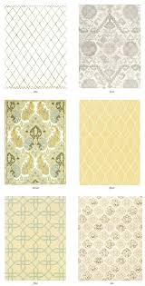 extraordinary crate barrel rugs catchy neutral area rugs neutral area rugs pottery barn crate barrel more extraordinary crate barrel rugs