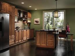 To Remodel A Kitchen Extraordinary Remodel Kitchen By Steps To Remodel A Kitchen On