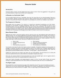 Achievements In Resume Classy Example Achievements To Put On A Resume Ac Plishments To Put A