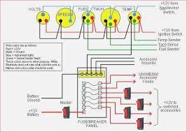 yamaha trim gauge wiring diagram recibosverdes org for aw wiring diagram for a set 75 hp yamaha i do not know what