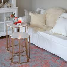 Gold Marmoramp Tisch Aus Zuhause Für Ein Elegantesamp Luxuriöses