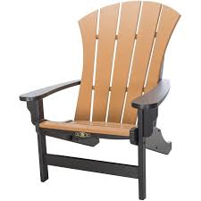recycled plastic adirondack chairs. Pawleys Island Recycled Plastic Adirondack Chair Rocking Chairs