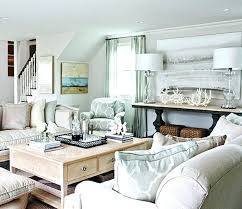 furniture for mobile homes. Beach Cottage Decorating Ideas Kitchen Wonderful Decor In A Mobile Home Furniture Bronze Trendy Coastal Themed For Homes N