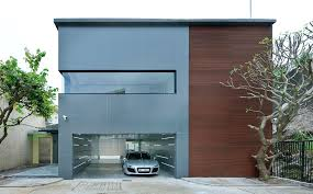 small house big garage collect this idea exterior modern house project small house big garage for