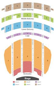 Pac Milwaukee Seating Chart Buy Swan Lake Tickets Front Row Seats