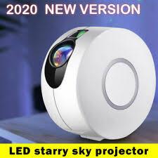 <b>Sky Laser</b> in <b>Night</b> Lights | eBay