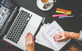 Cara Menjamin Artikel Anda Diterbitkan