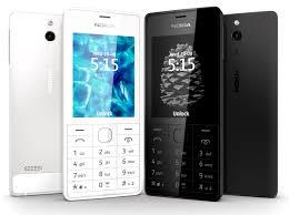 nokia dual sim phones. nokia dual sim phones