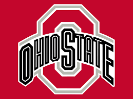 top ohio state university items com digital humanities librarian at ohio state university hastac