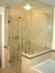 shower shower door seal o shower doors shower shower door seal o shower doors shower door