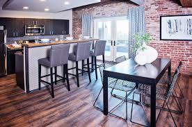 Apartment Interior Decorating Property Cool Decorating Design