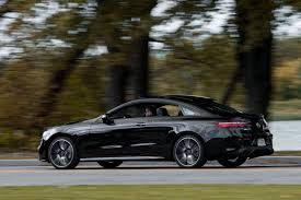 Every used car for sale comes with a free carfax report. 2020 Mercedes Amg E53 Coupe Is For You And You Only