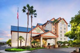homewood suites by hilton anaheim main gate area 169 2 6 0 updated 2019 s hotel reviews garden grove orange county ca tripadvisor