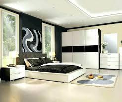 Latest Furniture Design For Bedroom Bedroom Decoration Medium Size New Master Design Furniture Company