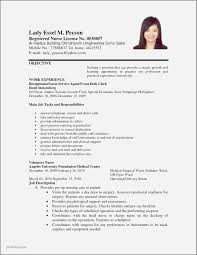 Sample Pdf Resume √ 60 Awesome Resume Template 60 Pdf jonahfeingold 30
