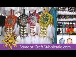 Wholesale Dream Catchers Cheap Wholesale Dream Catchers Find Wholesale Dream Catchers 46
