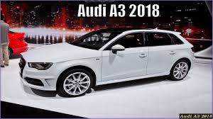 audi a3 modell 2018. beautiful 2018 new audi a3 2018 sportback e tron design specs and review to audi a3 modell l