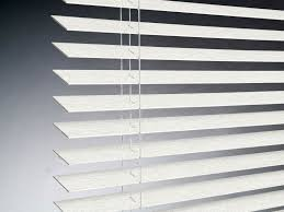 Brilliant Blinds Texture Parkland Textures Closeup Inside Decorating Ideas