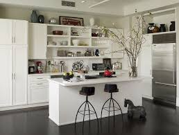Kitchen Pictures Ideas Cool Design Inspiration
