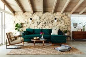 accent wall stock photos offset