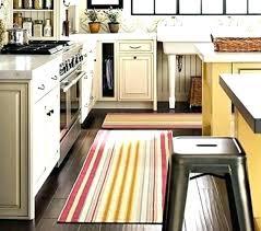 modern contemporary kitchen rugs modern kitchen rugs colorful striped area rug runner modern kitchen rugs kitchen