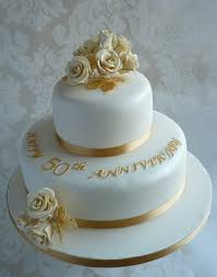 Wedding And Engagement Party Cakes Cake Decorating Themes Best