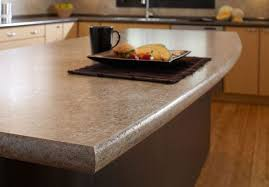 Our 13 Favorite Kitchen Countertop Materials  HGTVTypes Countertops Prices