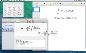 equation editor powerpoint 2017 jennarocca