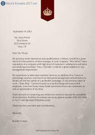 What Should Be In A Cover Letter For Resume Veganbooklover Cover Letter Cv Sample Doc 25