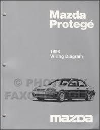 1990 mazda 626 stereo wiring diagram images mazda 323 protege 1998 wiring diagram wiring diagrams schematics