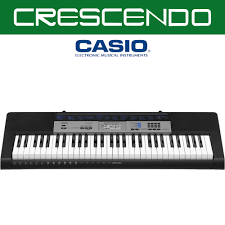 Casio Lk 190 61 Key Premium Lighted Keyboard Portable Piano For Sale Portable Keyboard Best Seller