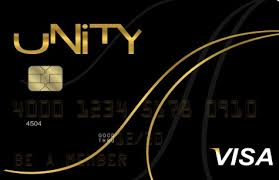 Maybe you would like to learn more about one of these? Best Secured Credit Cards Of August 2021 Forbes Advisor