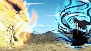 Bleach vs Naruto 3.0 (Page 1) - Line.17QQ.com