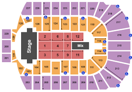 Trans Siberian Orchestra Rochester Tickets The 2019 Tour