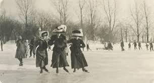 Bildergebnis für vintage skating