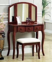 Small Bedroom Vanity Table Makeup Vanity Tables Excellent I Had Dressing Table Along With My