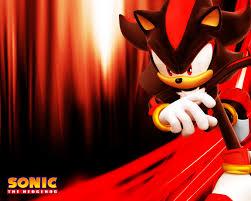 Sonic The Hedgehog Wallpaper For Bedrooms Shadow The Hedgehog Iphone Background Shadow The Hedgehog