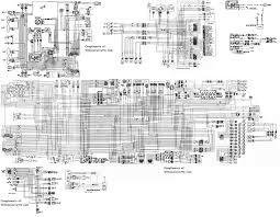 1989 corvette wiring diagram chromatex corvette wiring diagram for 2005 cam sensor 1989 corvette wiring diagram