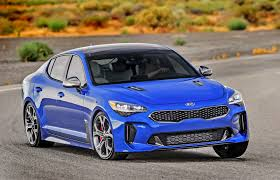 2018 kia stinger price. beautiful stinger 2018 kia stinger us model  in kia stinger price a