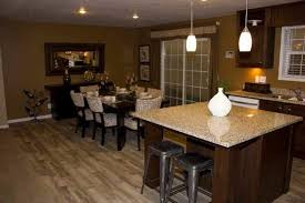 Delightful Mobile Home Decorating Ideas Home Remodeling The O39jays And Mobile Homes  On Pinterest Best Model Pictures Gallery