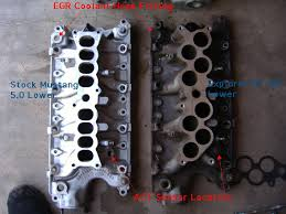 similiar gt40 heads specs keywords spring likewise ford engine firing order on ford gt40 engine diagram