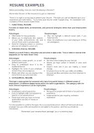 College Application Resume Examples Wonderful Example Of College Resume For College Application College Admission
