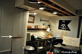 basement office ideas. Unfinished Basement Ceiling Ideas Of Nice Before Home Office Design Pictures O
