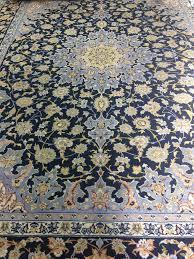 noorsher furniture rugs 86 photos rugs 1014 state st santa barbara ca phone number yelp