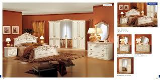 solid bed room furniture images